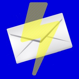 Fast Email to Self