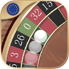 Roulette européenne - formateur et simulateur
