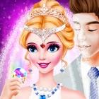 婚礼爱情故事 icon