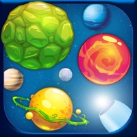 Codes for Planet Shooter : Galactic Fever Hack