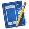 Make My App - Mockup Tools for Developers - AffinitiesTech, LLC.