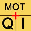 Mot QI Plus