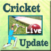 175.Live Cricket TV & Live Cricket Score Updare