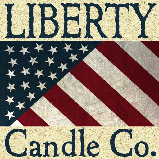 Liberty Candle Co.