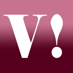 Vivrant (Magazine)