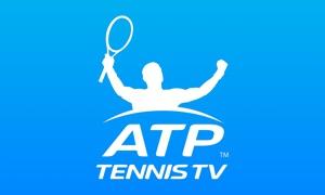 Tennis TV - Live ATP Tennis Streaming