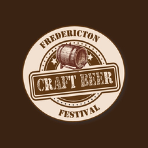 Fredericton Craft Beer Fest