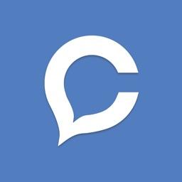 Cmon Messenger
