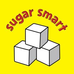 Change4Life Sugar Smart