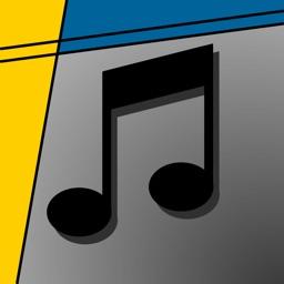 Who Sang the Song? (Swedish Music)