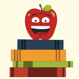 Teacher Emojis