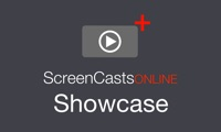 SCO Showcase: Tutorials for iPhone, iPad & Mac