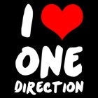 Fan Quiz - One Direction Edition icon
