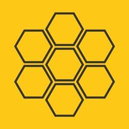 CMX Hive