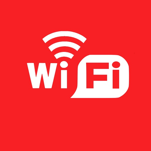 WiFi Map - Detect Intrusion Pro