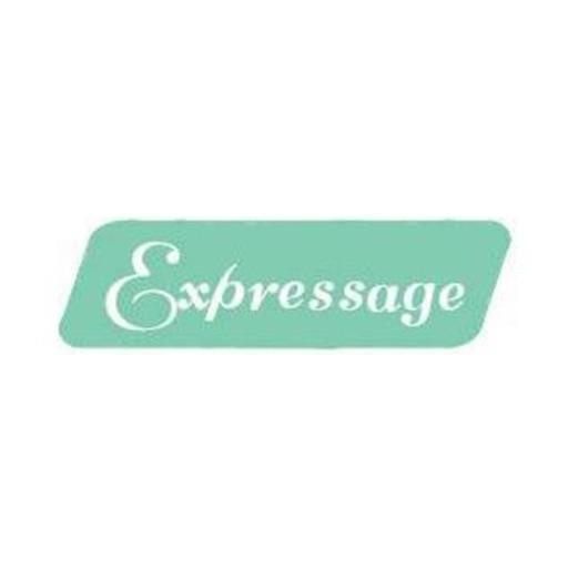 Expressage