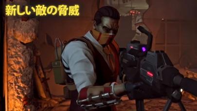 XCOM®: Enemy Within screenshot1
