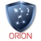 Orion is the latest technology available to emergency managers to quickly and accurately assess damage after a hazard