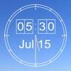 世界时钟 - World Clock