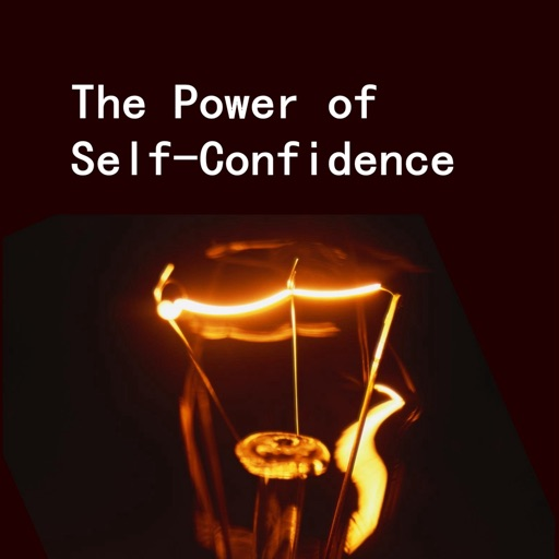 the power of selfconfidence become unstoppable irresistible and unafraid in every area of your life