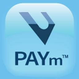 U PAYm™