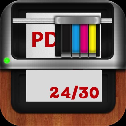 PDF Number Pro