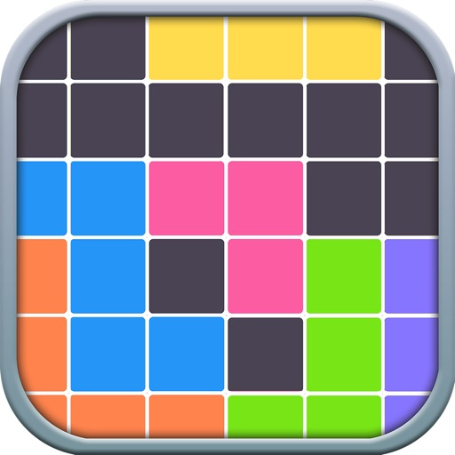 Block! Puzzle Quest