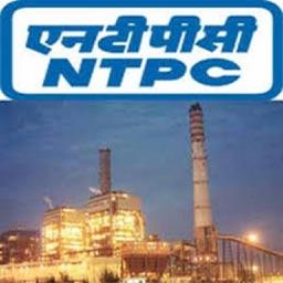 NTPC-Holidays