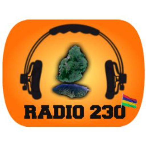 Radio230