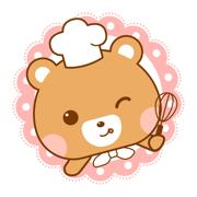 贝壳帮-下厨房做烘焙学美食必备的菜谱学习大全