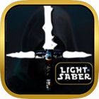 Light saber Photo Editor: Star Wars Edition icon