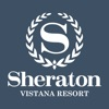 Sheraton Vistana Connect