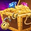 Mega Jackpot Slots - Classy Vegas Style Casino