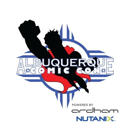 Baixar Albuquerque ComicCon para iOS