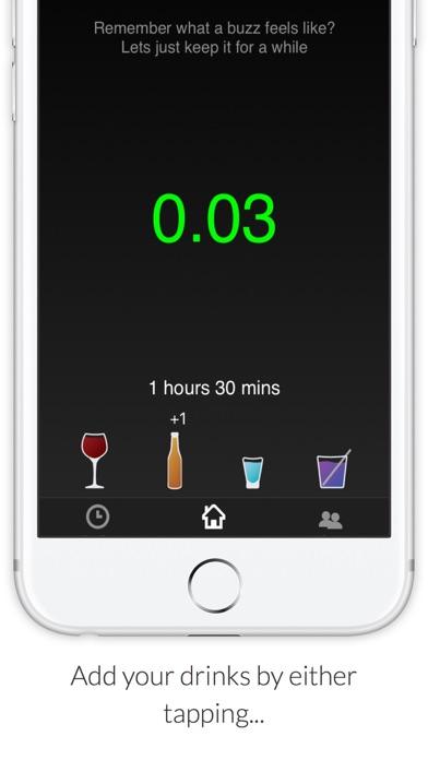 Wingman - EBAC and Drink Counterのおすすめ画像3