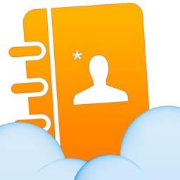 IntouchApp Contacts - Old Phones