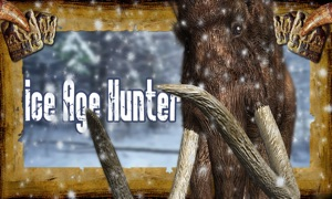 Ice Age Hunter TV