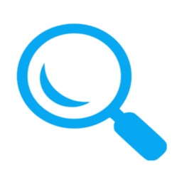 Social Tips - Social Account Analytics