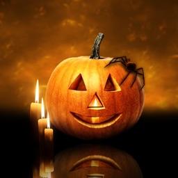 Halloween Fiesta | Scary Halloween Themes