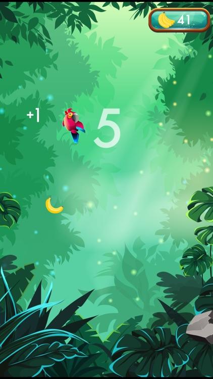Spike Jungle screenshot-3