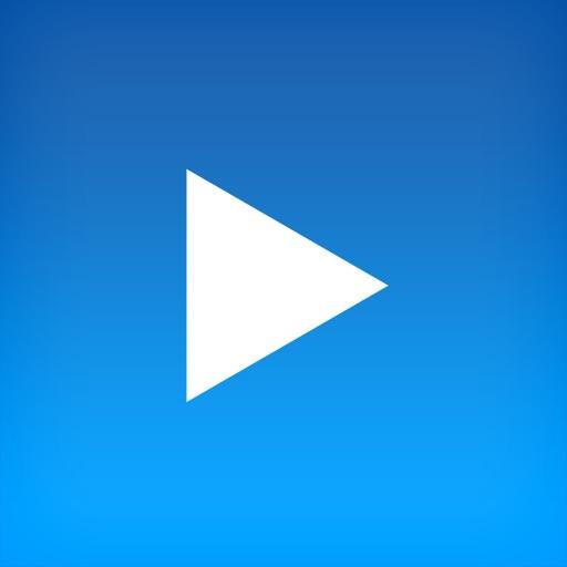 SoundCue