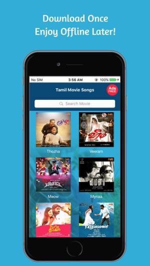 thisai maariya paravaigal movie download