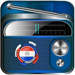 Radio Paraguay - Live Radio Listening