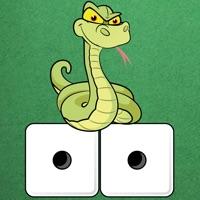 Codes for Snake Eyes - Social Dice Hack