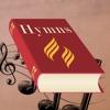 Hymnal SDA,