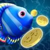 Fish War Defense - iPhoneアプリ