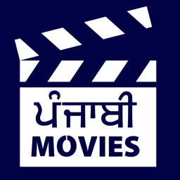 Punjabi Movie Trailers