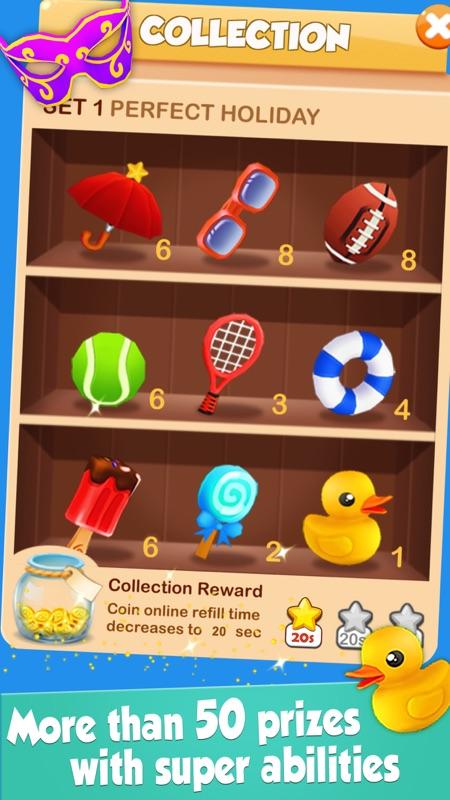 Coin Mania: Farm Dozer - Tips for Android & iOS Game | TipsJoy com