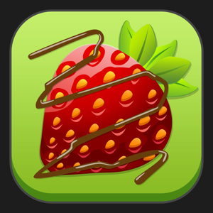 Drizzle Me Skinny - Healthy WW Recipes app