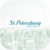 St Petersburg, Russia - Offline Guide -